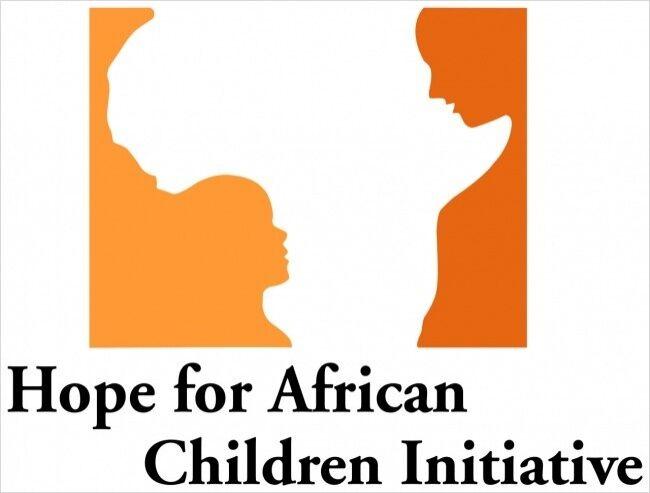 Logo Kreatif Berbicara Sendiri 4