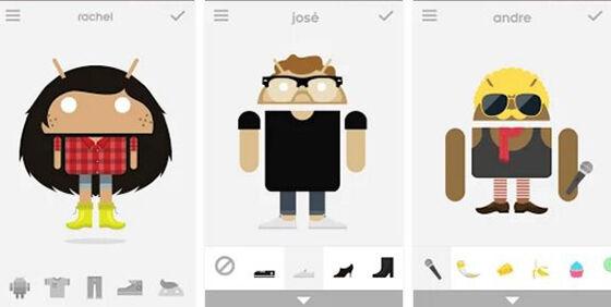Aplikasi Keren Buatan Google 3
