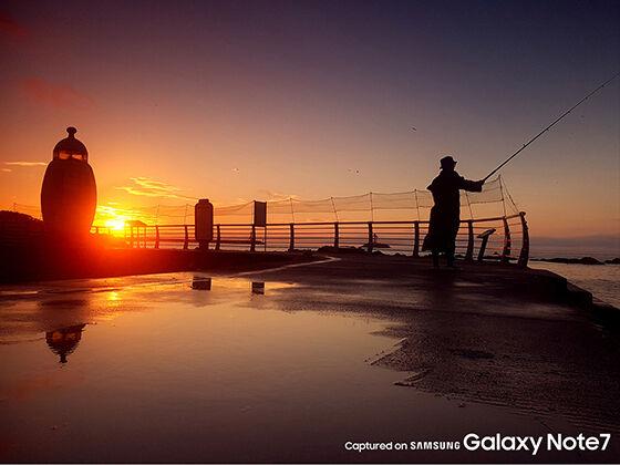 sampel kamera smartphone kamera terbaik android 3