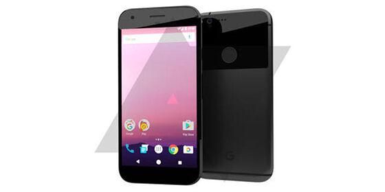 smartphone kamera terbaik android 5