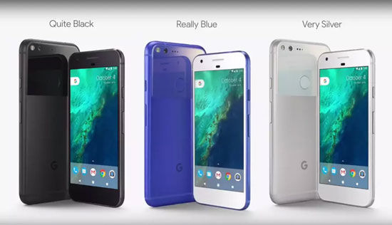 warna-baru-google-pixel