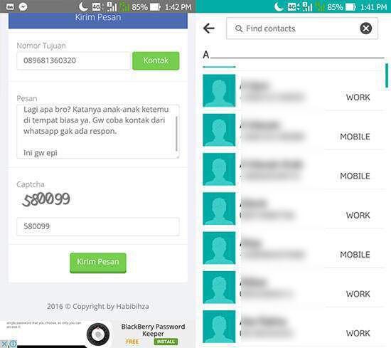 Aplikasi Android Terbaru Oktober 7