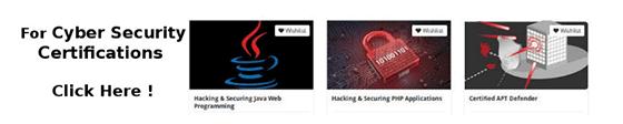 situs belajar hacking gratis 4