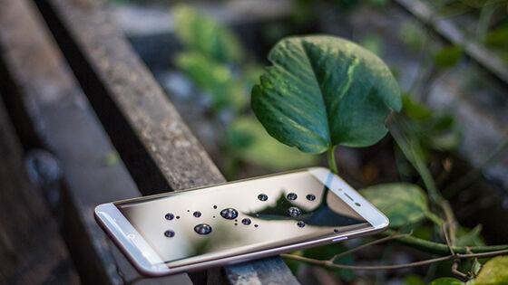smartphone android berkualitas 13