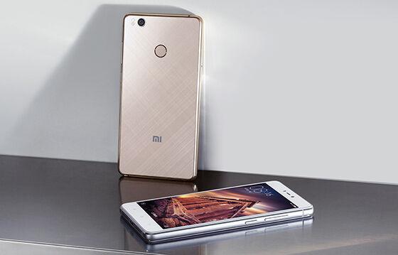 smartphone android berkualitas 16
