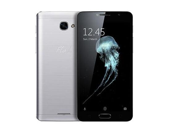 smartphone android berkualitas 20