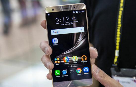 Smartphone Lebih Baik Dari Note 7 5