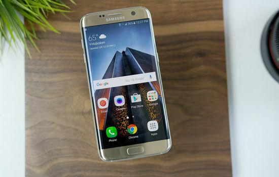 Smartphone Lebih Baik Dari Note 7