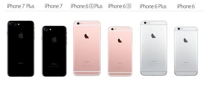 Casing Iphone Canggih Smartkase 1