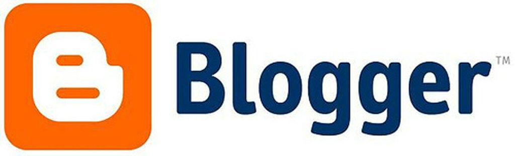 Cara Memasang Template Blog 4