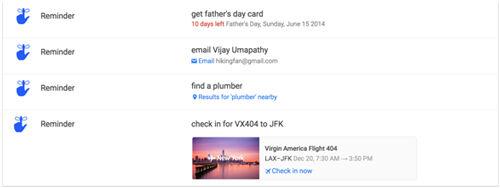 10 Hal Menarik Google Inbox 4
