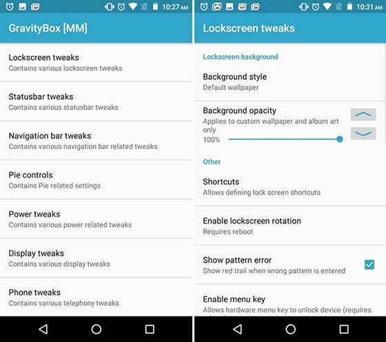 Aplikasi Hp Android Yang Sudah Di Root 8