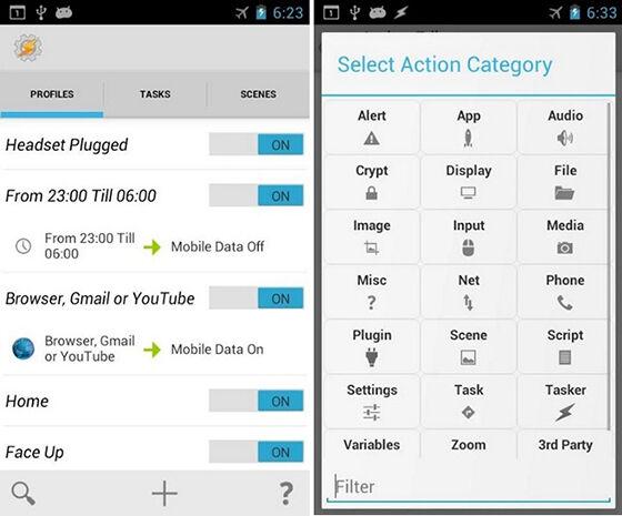 Aplikasi Hp Android Yang Sudah Di Root 9