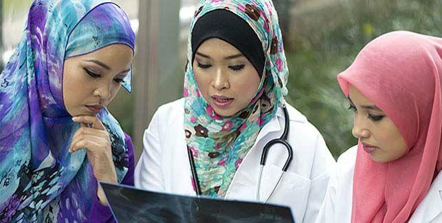 Docdoc Tranparansi Pembayaran Kesehatan 2