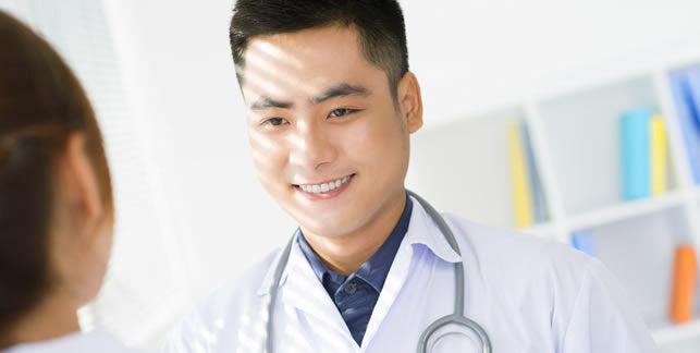 Docdoc Tranparansi Pembayaran Kesehatan 3