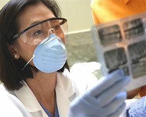 Docdoc Tranparansi Pembayaran Kesehatan 5