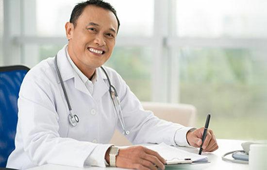 Docdoc Tranparansi Pembayaran Kesehatan 6