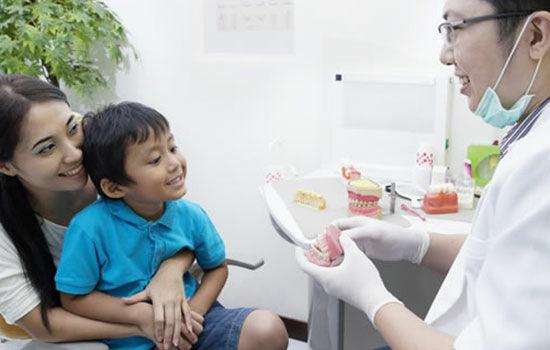 Docdoc Tranparansi Pembayaran Kesehatan