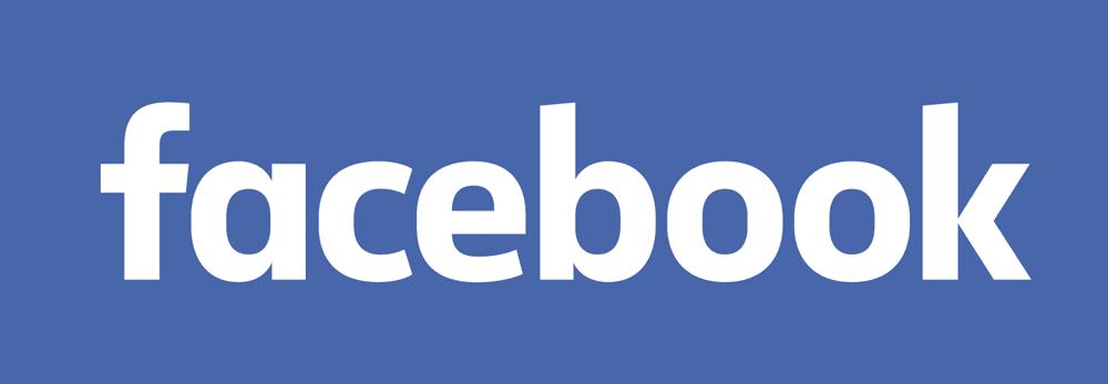 Facebook University 2