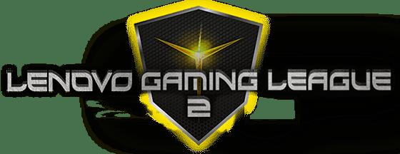 Lenovo Gaming League
