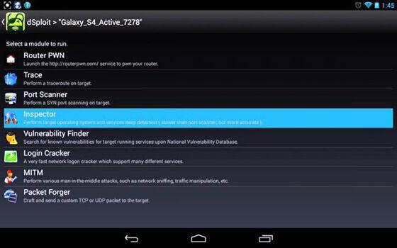 Aplikasi Hacking Android 4