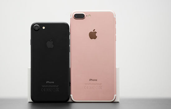 Ganti Nama Dapat Iphone 7 Gratis