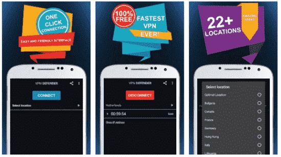 Aplikasi Android Terbaik Oktober 5