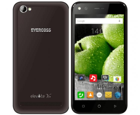 Smartphone 4g Lte 20