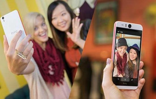 Tips Membeli Smartphone Cewek 4