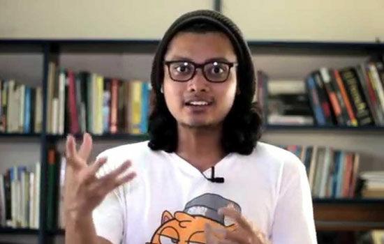 youtuber-terkaya-di-indonesia-10