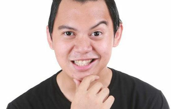youtuber-terkaya-di-indonesia-7