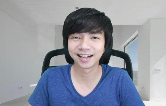 youtuber-terkaya-di-indonesia-9