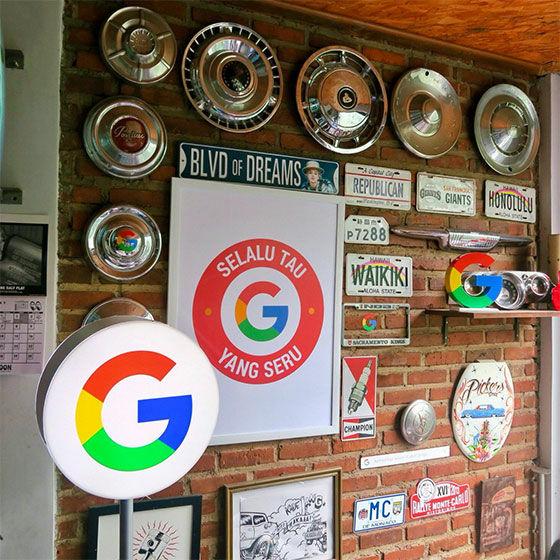 Googleappbgd11