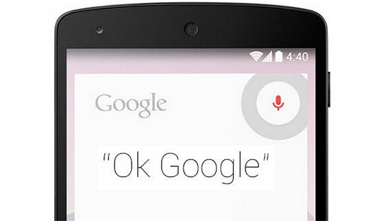 Googleappbgd5