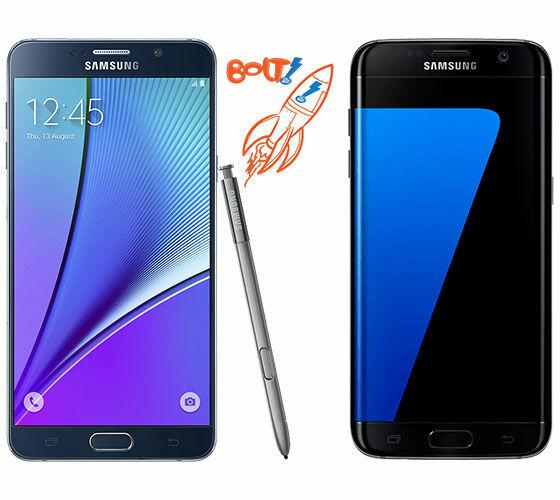 Samsung Bolt1