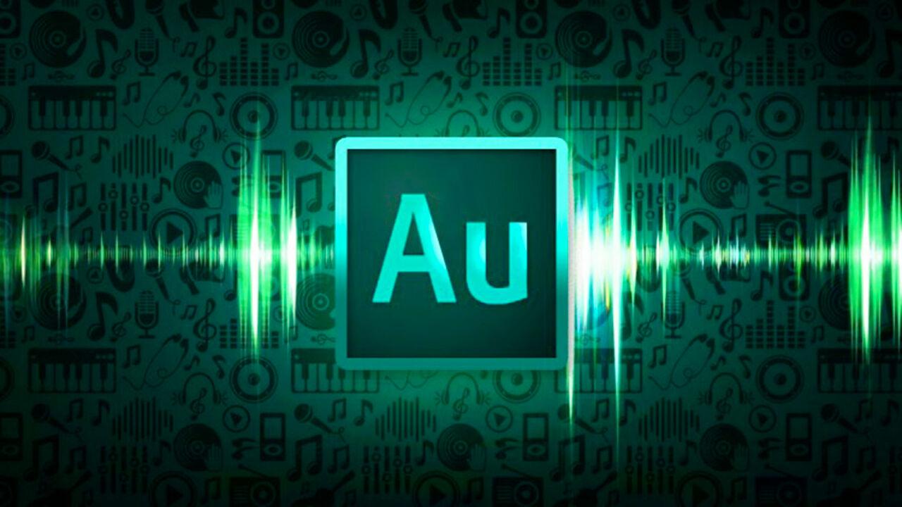 Adobe Voco Software Edit Suara 2