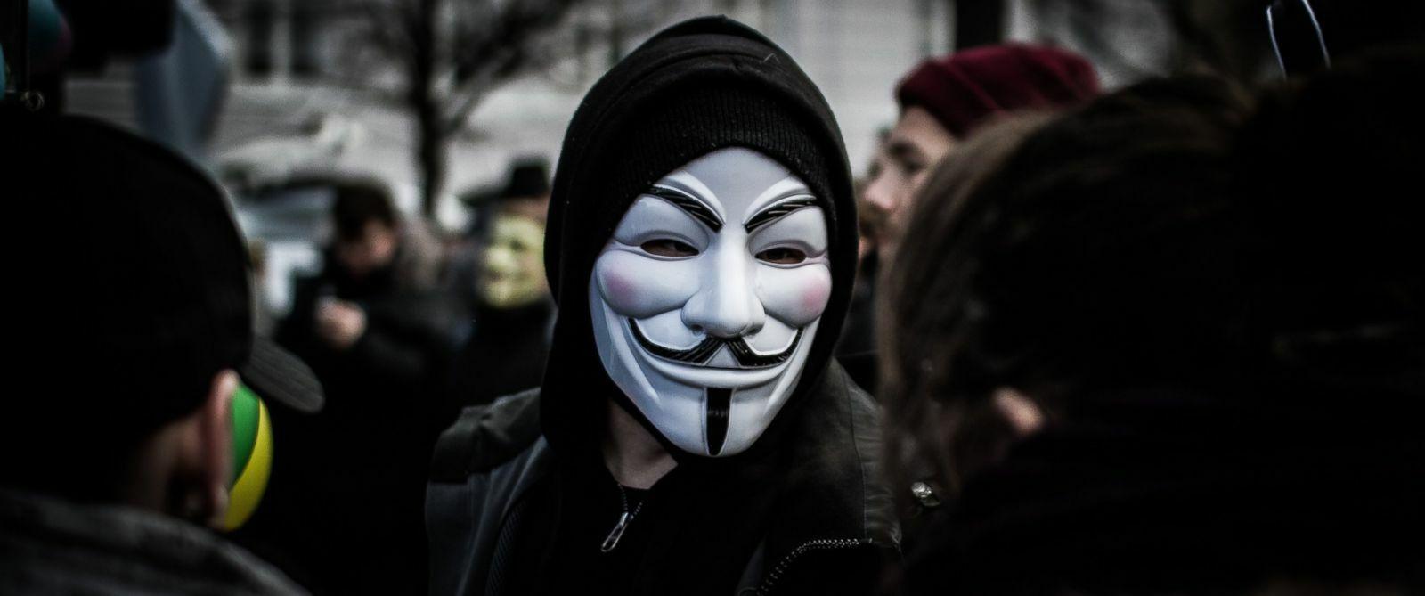 Hacktivis