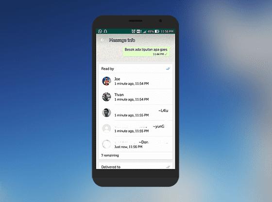 cara-mengetahui-pesan-whatsapp-dibaca-2