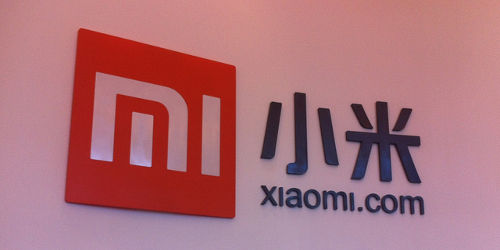 Beberapa Fakta Mencengangkan dari Xiaomi