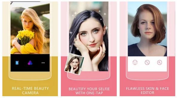 Aplikasi Makeup Terbaik 7