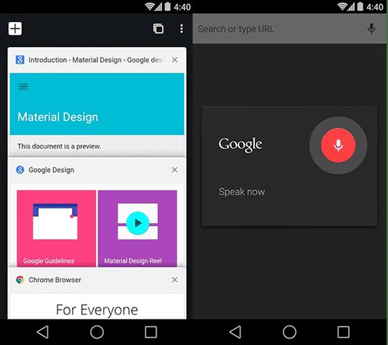Aplikasi Offline Android Terbaru 2