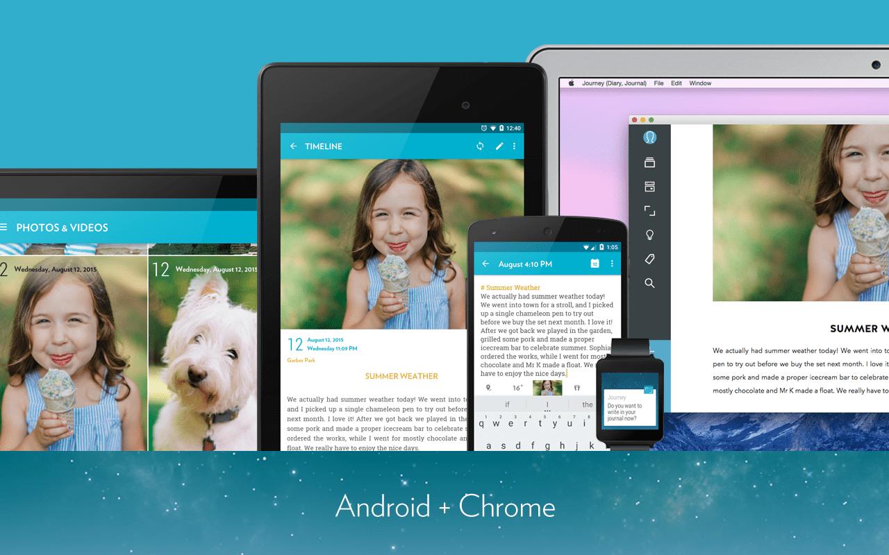 Aplikasi Offline Android Terbaru 4
