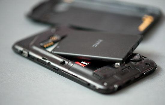 Bahaya Beli Smartphone Murah 2