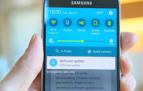 Bahaya Beli Smartphone Murah 3