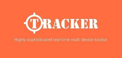aplikasi-pelacak-real-time