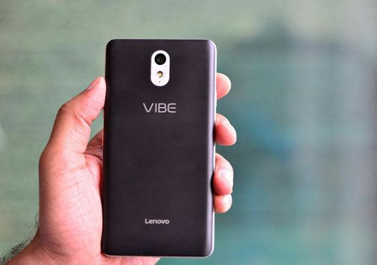 Smartphone Android Baterai Besar 7