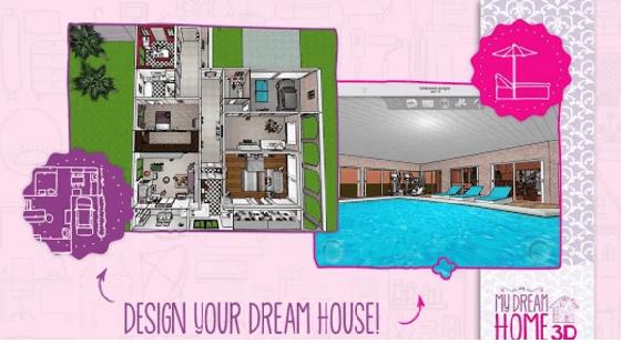 Aplikasi Desain Rumah 5