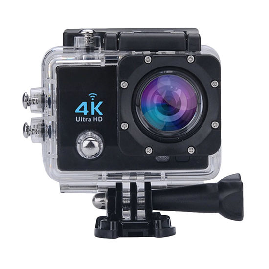 bcare_bcare-b-cam-x-3-action-kamera--wifi-ultra-4k-16mp----hitam---free-waterproof-remote-controller_full06