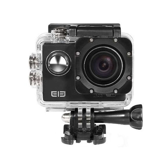 ele-explorer-action-camera-4k-hitam-6972-4814608-436f6cdc28e9dd6e31673f4da7c8f1ac-zoom