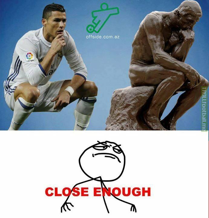 Master Photoshop Selebrasi Cristiano Ronaldo 4